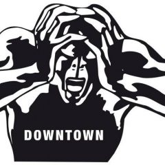 25 Years of Downtown: Chris Liebing, Toni Rios, Stigmata, Alex Dior…