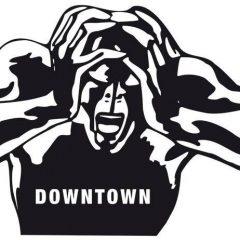 25 Years of Downtown: Chris Liebing, Toni Rios, Stigmata, Alex Dior…