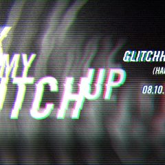 Smack my glitch up!