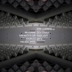 Highlife Lowbudget x LachundKrach