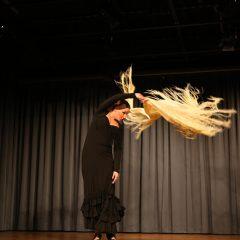 Flamencoabend mit Sueño Flamenco und Gästen