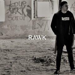 RAWK pres. Pappenheimer